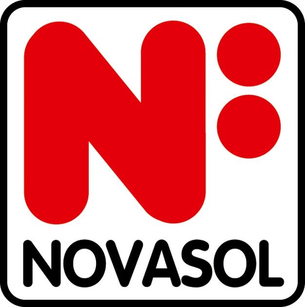Novasol nyaralóházak kiemelt ajánlatai