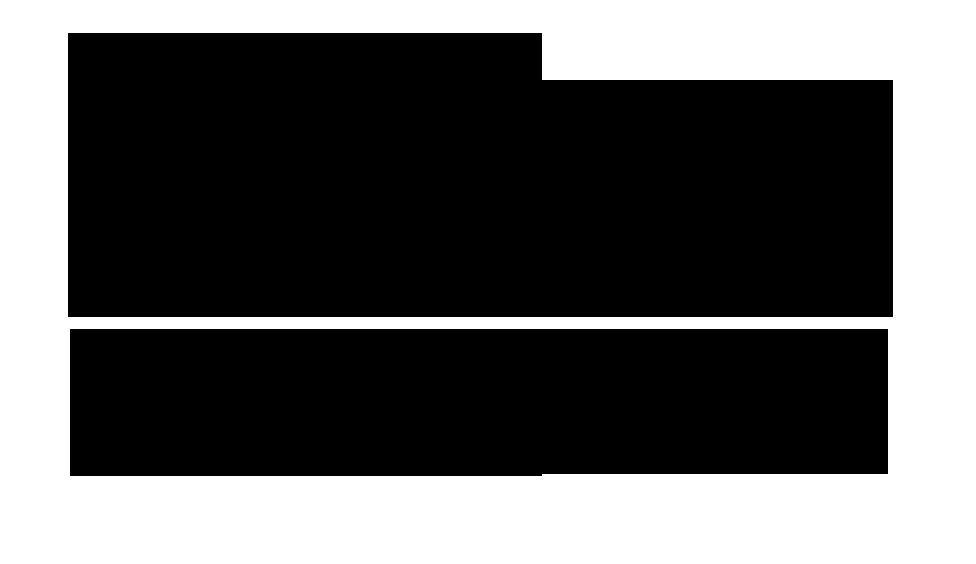 Árpi-Ria Üdülőház