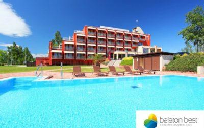 Hotel Margaréta***