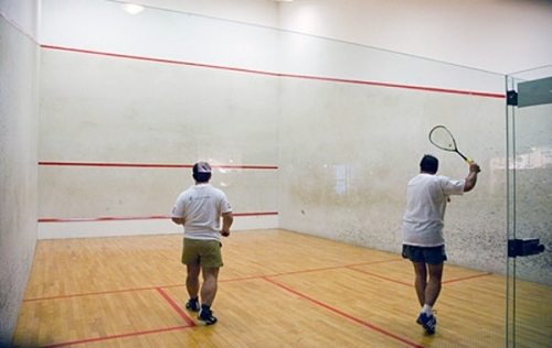 Squash  ffa524a9b6