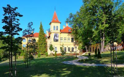Vaszary Galerie