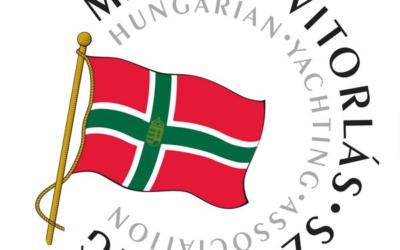 Magyar Vitorlás Szövetség