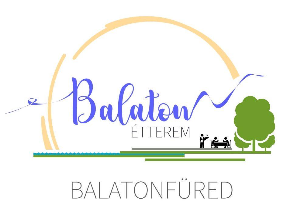 Balaton Étterem
