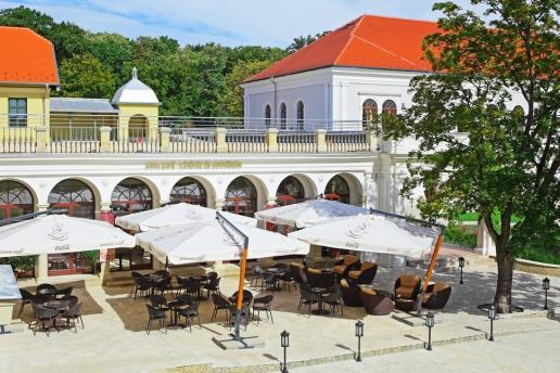 Anna Café Konditorei und Kaffeehaus