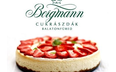 Bergmann Confectionery