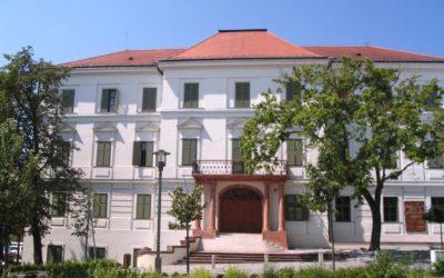 Horváth-ház