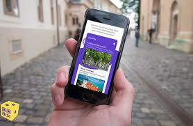 Az ország első StayInPlay pályája Balatonfüreden!
