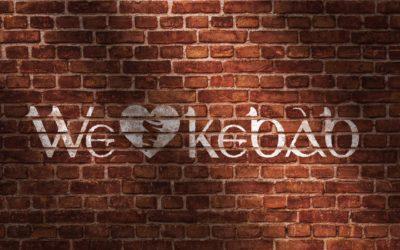 We Love Kebab