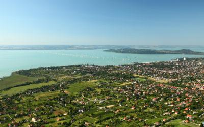 Turisztikai fejlesztések hatása a Balatonfüredi járásban-kérdőív